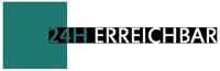 http://tiermedizinzentrum.de/wp-content/uploads/2015/11/24h-1.png